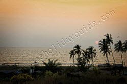 Must Visit Places in Goa